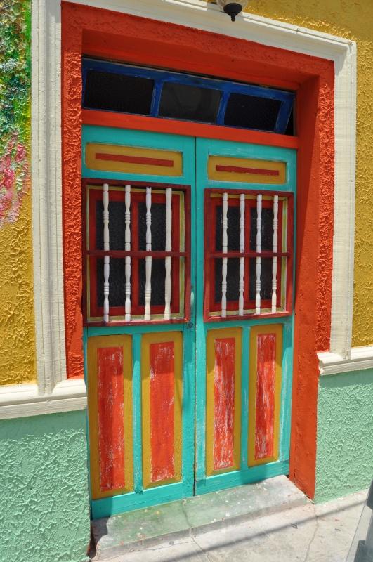 isla_mujeres_door7